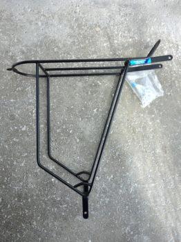 NOS Tonard rear carrier rack